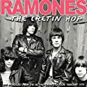 Ramones - The Cretin Hop (2-LP) Import 2012 (PRE-ORDER 6-25)
