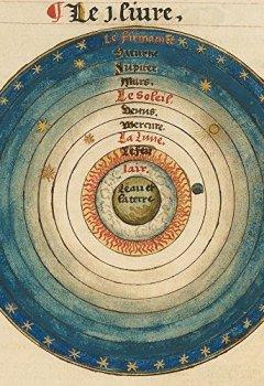 Livres Couvertures de The book of circles
