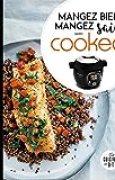Mangez sain mangez bien avec Cookeo