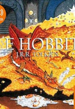 Livres Couvertures de Le Hobbit