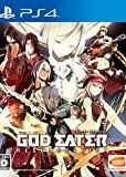 GOD EATER RESURRECTION Cross play pack&Anime Vol.1 Limited production