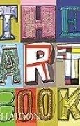 The art book mini édition