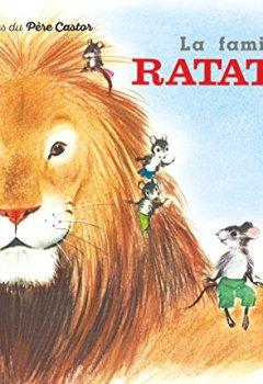 La Famille Rataton de Indie Author