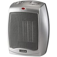 Top 5 Best Space Heaters for Kids Rooms 2014