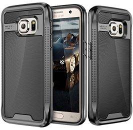 Galaxy-S7-Case-E-LV-Galaxy-S7-Hybrid-ScratchDust-Proof-Armor-Defender-Slim-Shock-Absorption-Bumper-Case-for-Samsung-Galaxy-S7
