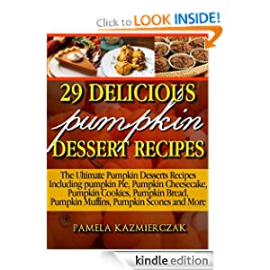 Free Kindle Cookbooks 10/21/2013