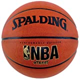 by Spalding  (814)  Buy new:   $10.59 - $62.45