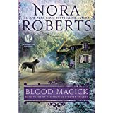 Nora Roberts (Author) (55)Release Date: October 28, 2014 Buy new:  $17.00  $10.08 58 used & new from $9.54
