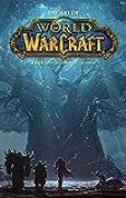 The Art of World of Warcraft 2019 Calendar