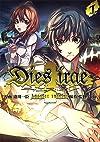 Dies irae ~Amantes amentes~ (1) (電撃コミックスNEXT)