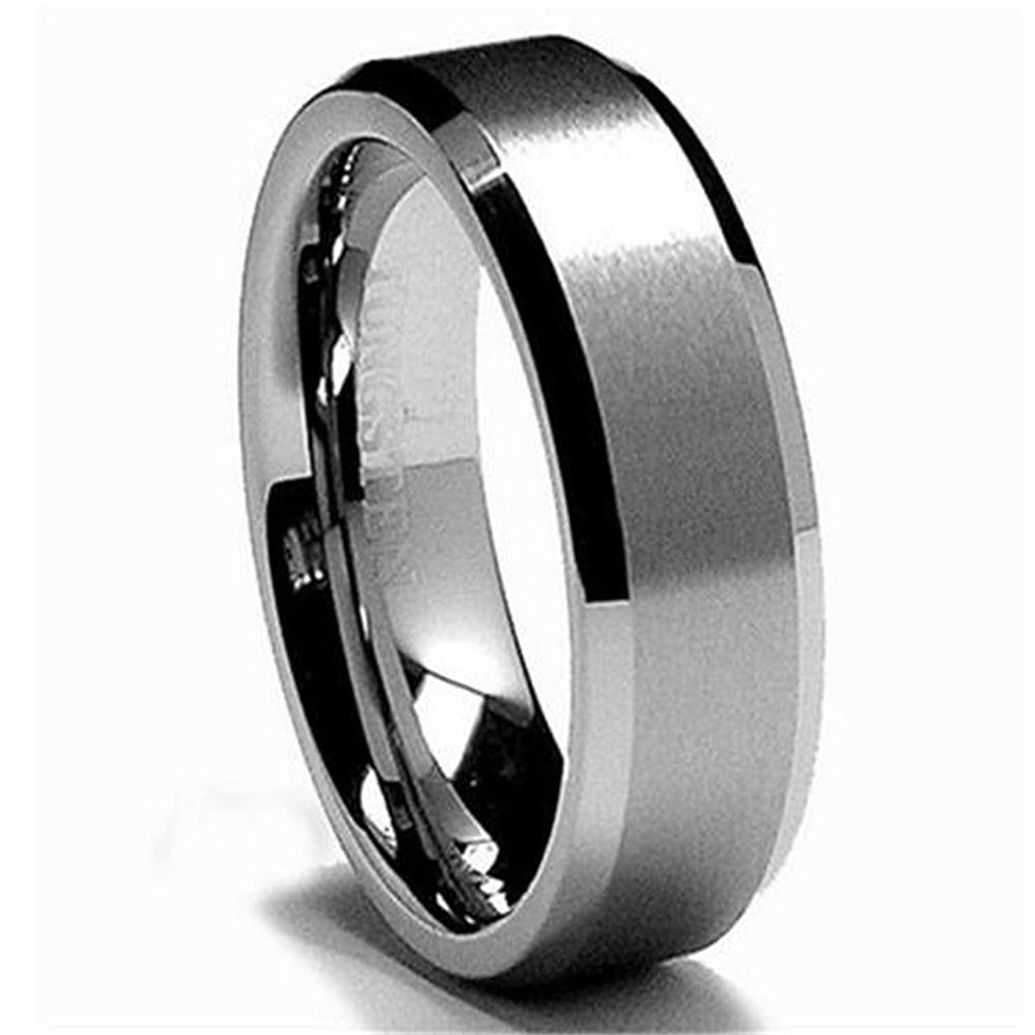 mens wedding rings tungsten amazon expensive mens wedding bands Mens wedding rings tungsten amazon