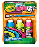 by Crayola(74)Buy new: $14.5036 used & newfrom$8.79