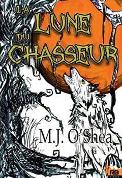 Livres Couvertures de La Lune du Chasseur: Clair de lune, T2