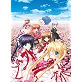 Rewrite Harvest festa! 【Amazon.co.jp限定オリジナル特典付き】