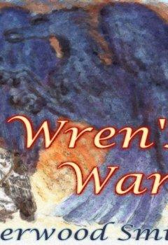 Abdeckungen Wren's War