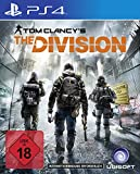 Tom Clancy's The Division - [PlayStation 4]