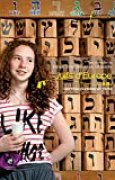 Juifs d'Europe: Identités plurielles et mixité