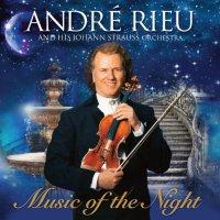 Andre Rieu-Celebrates Abba-CD-FLAC-2013-JLM