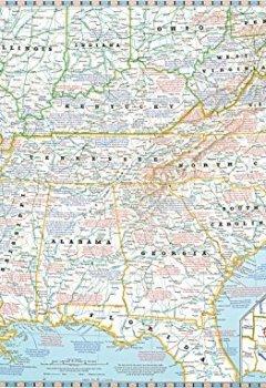 Buchdeckel von Battlefields of the Civil War