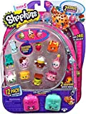 by Shopkins (1)  Buy new: $12.99 63 used & newfrom$12.99