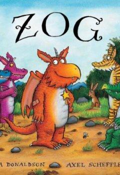 Livres Couvertures de Zog