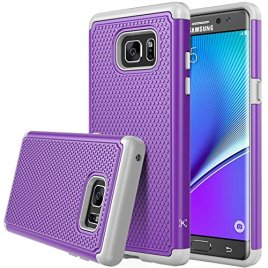 Galaxy-Note-7-case-Kaptron-Galaxy-Note-7-Double-Tone-Dual-Layer-Hybrid-Defender-Case-for-Samsung-Galaxy-Note-7-Case