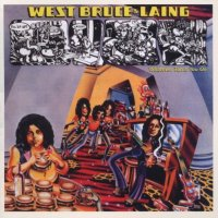 West Bruce And Laing-Whatever Turns You On-REMASTERED-CD-FLAC-2008-DeVOiD