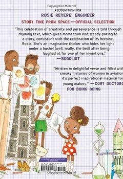 Livres Couvertures de Ada twist scientist