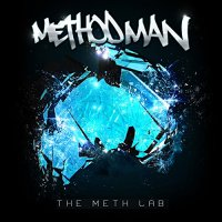 Method Man-The Meth Lab-CD-FLAC-2015-PERFECT