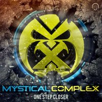 Mystical Complex-One Step Closer-CD-FLAC-2014-SMASH
