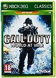 Call of Duty: World at War (輸入版:アジア)