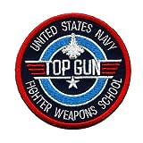 USA TOP