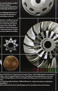 Livres Couvertures de Atomes - Une exploration visuelle de tous les éléments connus dans l'univers.