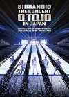 BIGBANG10 THE CONCERT : 0.TO.10 IN JAPAN + BIGBANG10 THE ・・・