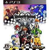 キングダム ハーツ -HD 1.5 リミックス-初回生産特典:キングダム ハーツ キー用ソラのカードとアイテムセット 同梱