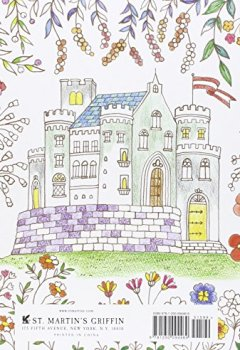 Livres Couvertures de Romantic Country: Cocot - the Land of Beautiful Towering Castles