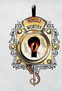 Livres Couvertures de Les Animaux fantastiques : Le carnet magique de Norbert Dragonneau