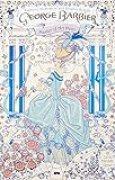 George Barbier: Master of Art Deco: Fashion, Illustration and Graphic Design