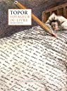 Voyageur du livre, tome 2 : 1981-1998