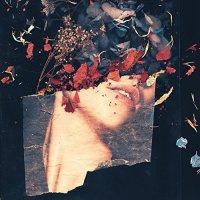 John Foxx-B-Movie  Ballardian Video Neuronica-(META50CD)-CD-FLAC-2014-WRE