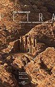 Felsenstadt Petra: Zentrum des nabatäischen Reiches (Archäologie)