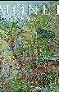 Monet et la Riviera