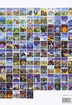 Livres Couvertures de Les Animaux de la jungle : Pour les faire connaître aux enfants