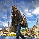Journey of