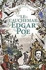 La Malédiction Grimm, tome 3: Le cauchemar Edgar Poe