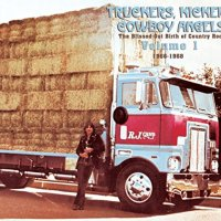 VA-Truckers Kickers Cowboy Angels The Blissed-Out Birth Of Country Rock Vol 2 1969-CD-FLAC-2014-BOCKSCAR