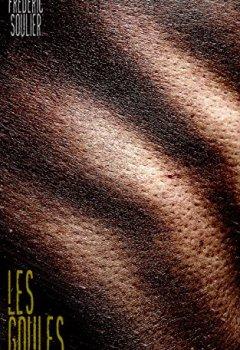 Livres Couvertures de Les goules