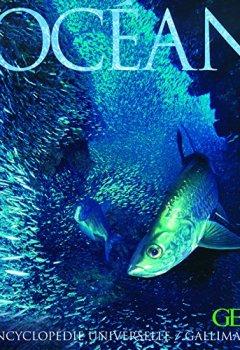 Livres Couvertures de Océan
