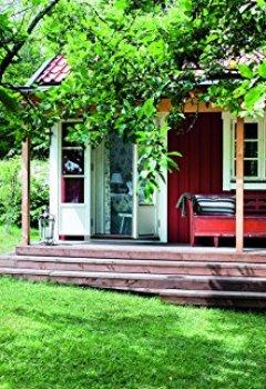 Livres Couvertures de Living in Style Scandinavia