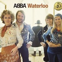 Abba-Waterloo 40th Anniversary Deluxe Edition-CD-FLAC-2014-NBFLAC